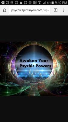 Psychic Master Dallas, TX Thumbtack