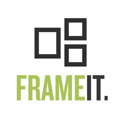 Frame It     Art Installation & Custom Framing Pleasanton, CA Thumbtack