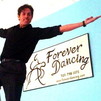 Forever Dancing Ballroom Falls Church, VA Thumbtack