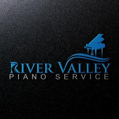 River Valley Piano Service Vernon Rockville, CT Thumbtack
