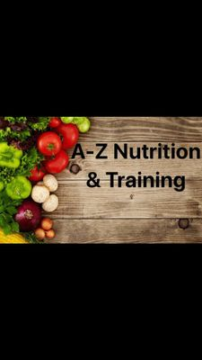 A-Z Nutrition & Training Chicago, IL Thumbtack