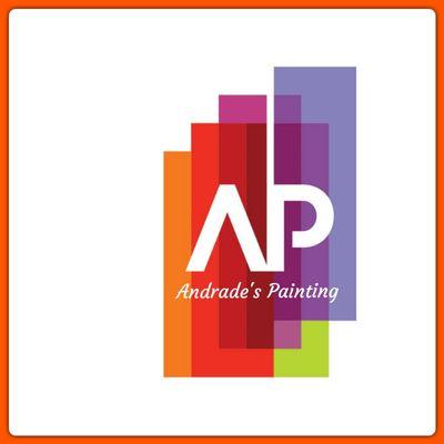 Andrade's Painting Sacramento, CA Thumbtack