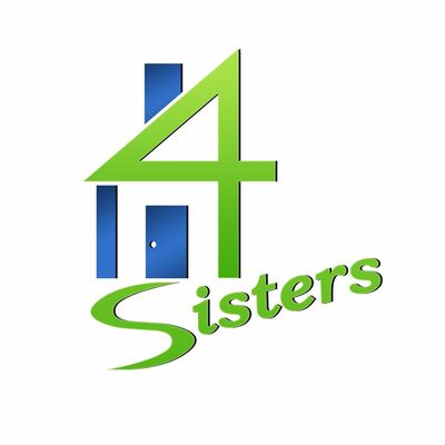 4 Sisters Cleaning Services Greenwich, CT Thumbtack
