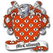 McCullough and Sons A/C Repair Cantonment, FL Thumbtack