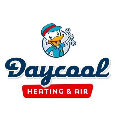 Daycool Heating and Air Mobile, AL Thumbtack