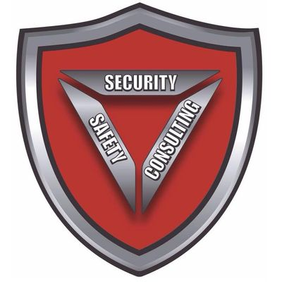 Security, Safety & Consulting, LLC Thibodaux, LA Thumbtack