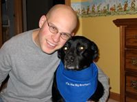Kenosha Pet Sitter, LLC Kenosha, WI Thumbtack