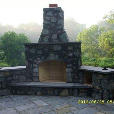 Morales Stone Construction LLC Silver Spring, MD Thumbtack
