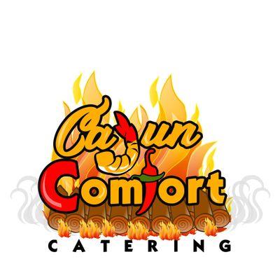 Cajun Comfort Catering Victorville, CA Thumbtack