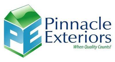 Pinnacle Exteriors Allentown, PA Thumbtack
