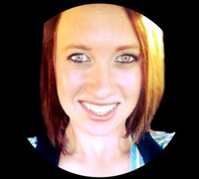 Alyssa Holgate Gardner, Financial Professional Corona, CA Thumbtack