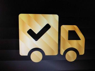 Gold Standard Trucking Limited Cincinnati, OH Thumbtack