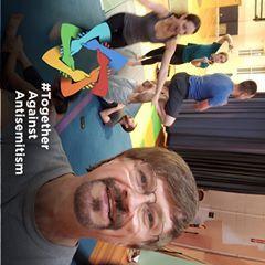 Bob Lassinger Yoga Fredericksburg, VA Thumbtack