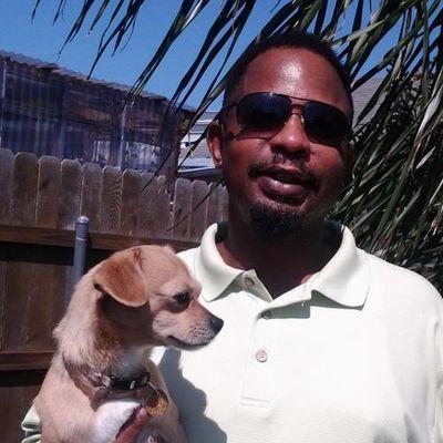 BJ's Professional Hard Wood Flooring Installer LLC New Orleans, LA Thumbtack