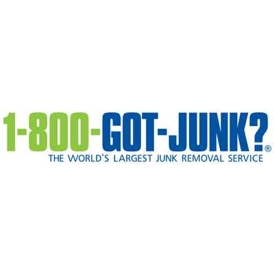 1-800-GOT-JUNK (Twin Cities) Minneapolis, MN Thumbtack