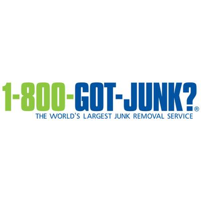 1-800-GOT-JUNK (Kansas City) Kansas City, MO Thumbtack