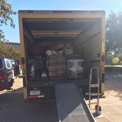 The 10 Best Cheap Movers in Waco, TX (with Free Estimates)