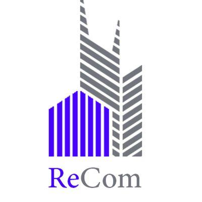 ReCom Contractors LLC Antioch, TN Thumbtack