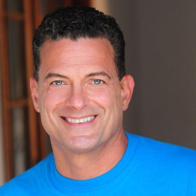 Gary Franco Dance Coach Los Angeles, CA Thumbtack