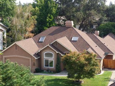 RoofLife Company Orangevale, CA Thumbtack