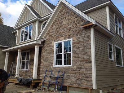 P&A Home Improvements, LLC Torrington, CT Thumbtack