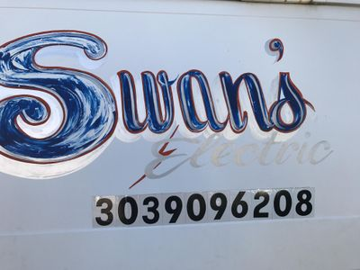 Swans electric Commerce City, CO Thumbtack