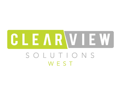 Clearview Solutions West Bozeman, MT Thumbtack