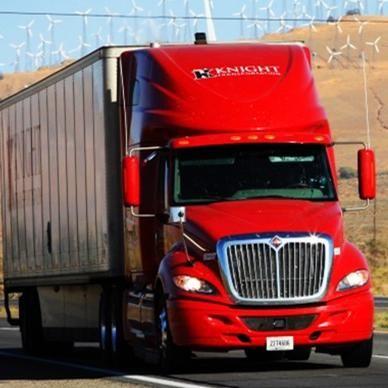 Sunny Express Moving Co. San Mateo, CA Thumbtack