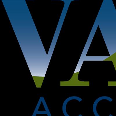 Valley Accounting & Tax Saint Paul, MN Thumbtack