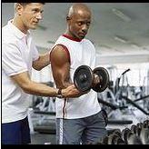 Fitness144 Lexington, SC Thumbtack