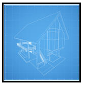 William Hatfield -Construction & Remodeling Rancho Palos Verdes, CA Thumbtack