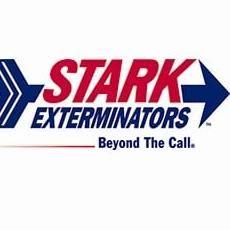 Stark Exterminators Birmingham, AL Thumbtack