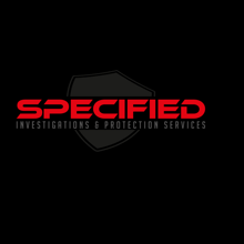 Specified Investigations & Protection Services Waldorf, MD Thumbtack