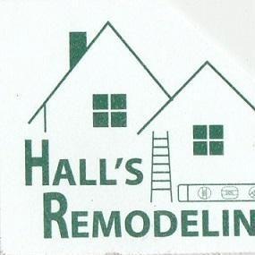 Hall's Remodeling Batavia, NY Thumbtack