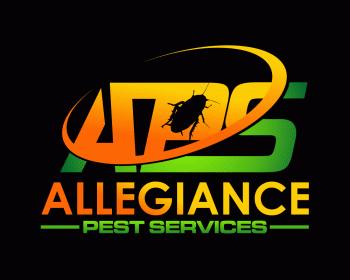 Allegiance Pest Services, LLC Mckinney, TX Thumbtack