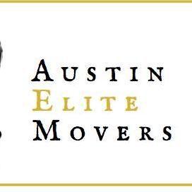 Austin Elite Movers Pflugerville, TX Thumbtack