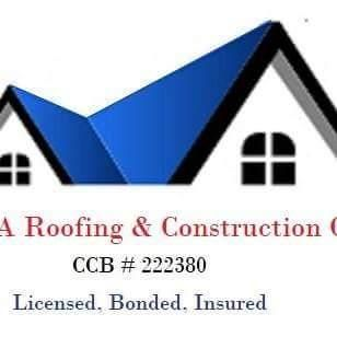AAA Roofing & Construction Co. Salem, OR Thumbtack