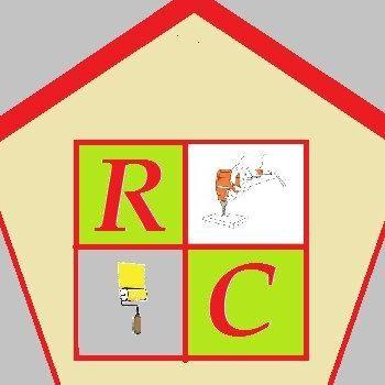 Rosales Contractors LLC Rockville, MD Thumbtack