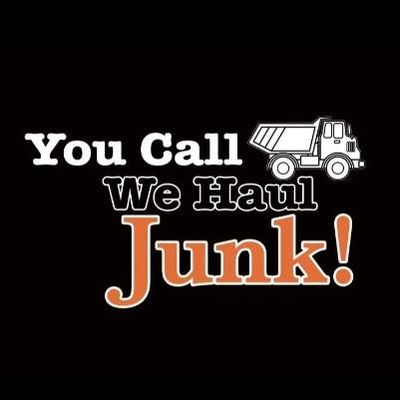 You Call We Haul Junk! Orange, CA Thumbtack
