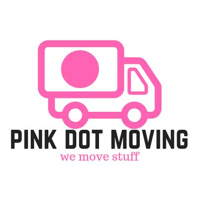 Pink Dot Moving Longmont, CO Thumbtack