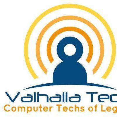 Valhalla Tech Statesville, NC Thumbtack