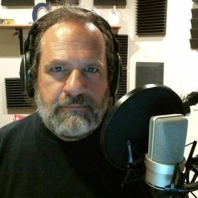 Tommy Griffiths Voiceover Coaching and Demos Grant, FL Thumbtack