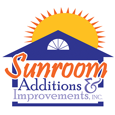 Sunroom Additions & Improvements, Inc. Tonawanda, NY Thumbtack