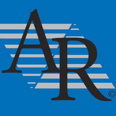 Affordable Restorations, LLC Marlton, NJ Thumbtack