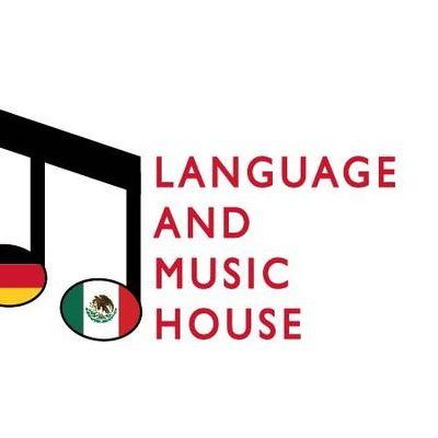 Language and Music House Kansas City, MO Thumbtack