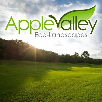 Apple Valley Eco-Landscapes Edmond, OK Thumbtack