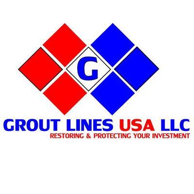 GROUT LINES USA LLC Chandler, AZ Thumbtack