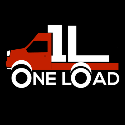 One Load, LLC Laurel, MD Thumbtack