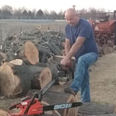Frazier's Tree Service Henryetta, OK Thumbtack