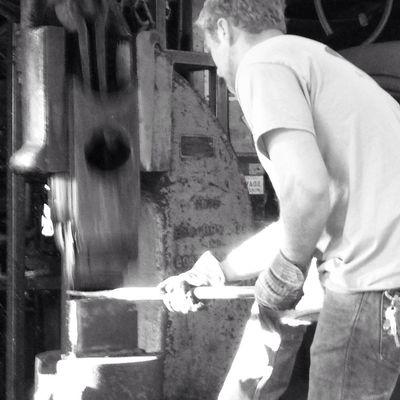 Hillside Ironworks New Braintree, MA Thumbtack